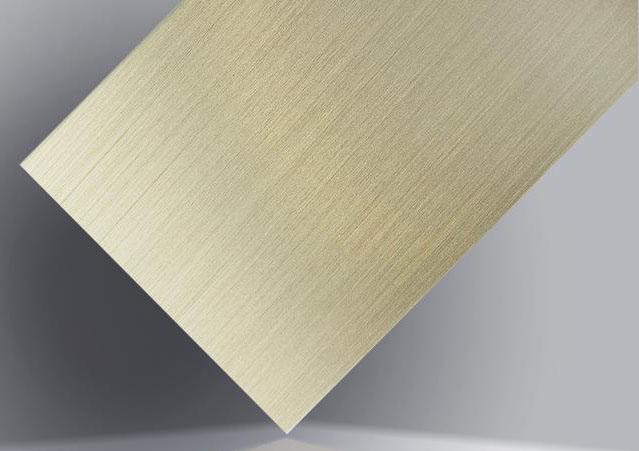 Brushed aluminium extrusion profile.jpg