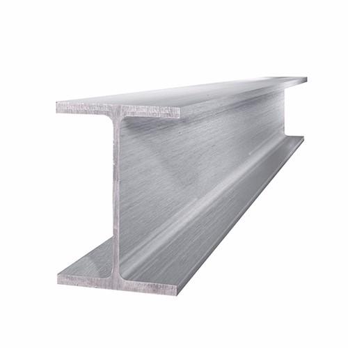 Aluminum I Beam Extrusion Profile.jpg