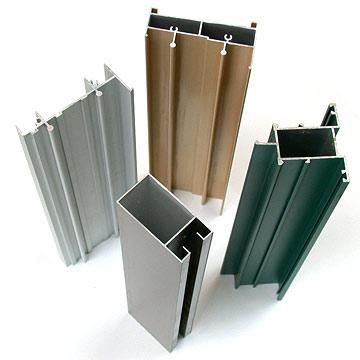 Aluminium sliding door extrusion profile.jpg