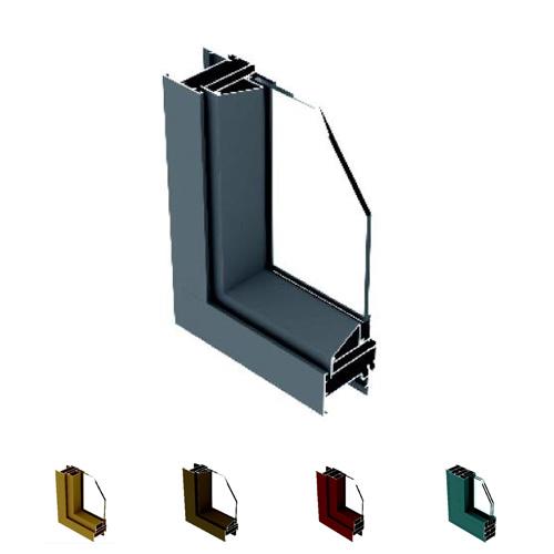 Aluminum Casement Window Extrusion Profile.jpg