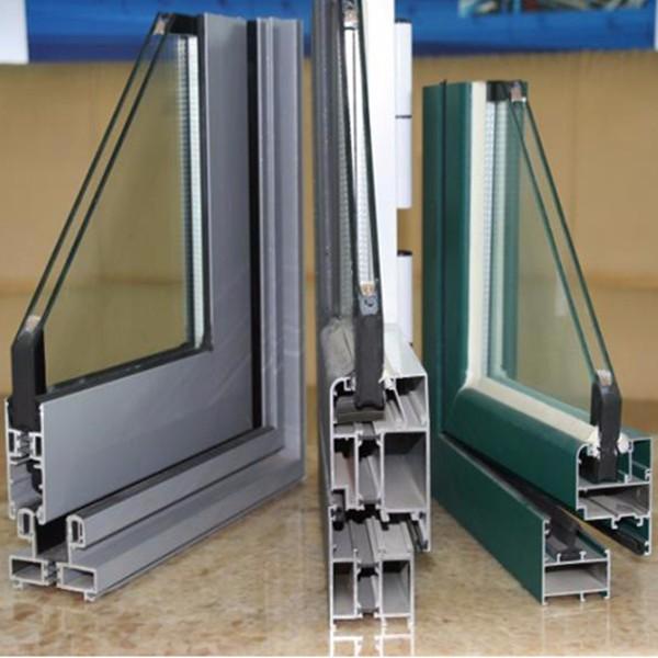 Aluminum Sliding Window Extrusions.jpg