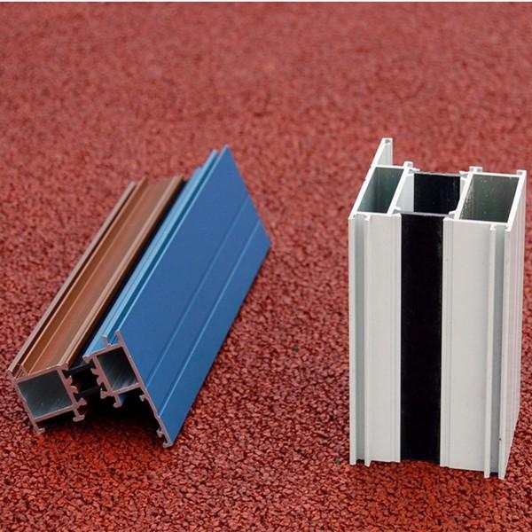Aluminum Sliding Window Extrusion Profile.jpg